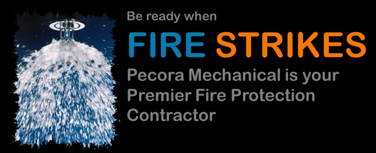 fire_protection_1